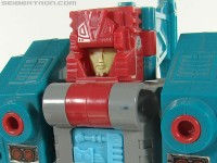 Transformers News: Featured eBay Items: AFA Bumblejumper, Legends Ravage, Quickswitch, Sixshot and more!
