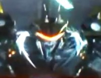 Hub Commercial Reveals New Transformers Prime Character?