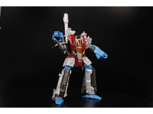Hobby Link Japan to Stock e-HOBBY Exclusives