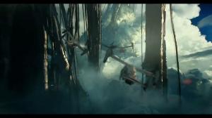 New Steve Jablonsky Transformers: The Last Knight Track Online