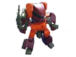 BBTS Sponsor News: Transformers, Star Wars, Marvel, Hot Toys, X-Men, GI Joe, Imports & More!