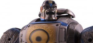Offcial Images and Amazon Listing for Takara Transformers Encore Beast Machines Optimus Primal
