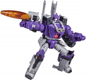 Transformers Kingdom Wave 3 Preorders on Amazon and Target