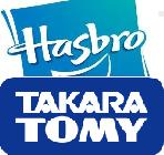 Transformers News: Cybertron Con 2012 Coverage: Recap of Hasbro / Takara Tomy Brand Panel