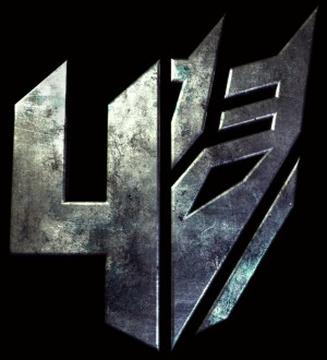 Possible Transformers 4 titles registered as domain names