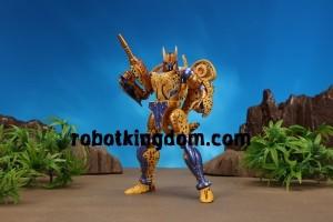 ROBOTKINGDOM.COM Newsletter #1368