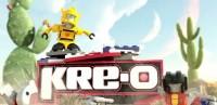 Kre-O Transformers Commercials