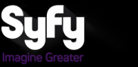 Transformers News: SyFy Collection Intervention