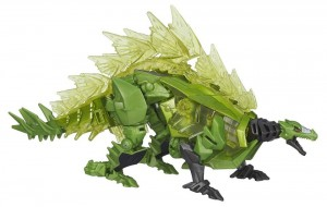 Transformers News: Official Images: Transformers:  Age of Extinction Deluxe Wave 3