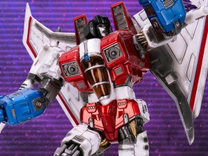 Transformers News: BBTS Sponsor News: One:12 Captain Marvel, Extreme-Sets, MOTU, Transformers, GI Joe, Street Fighter, and More!