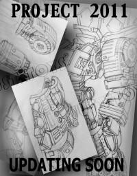 JustiToys Hybrid Style Dinobots Still in the Works?