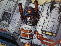 Transformers News: BotCon 2013 News: Hasbro SDCC 2013 Exclusives Display