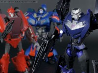 Transformers Prime wave 3 announced for UK
