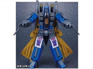 Transformers News: BBTS.com Sponsor News: Predator, Star Wars, Transformers, Power Rangers, DC, NECA, Spawn & More!