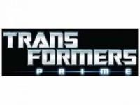 BBTS News - Transformers Prime Voyager Wave 2 Listed