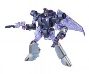 Transformers News: Transformers Generations Platinum Armada of Cyclonus Set Now Available Online