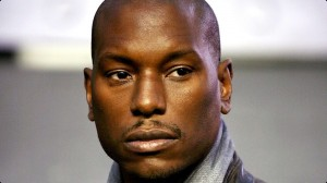 Transformers News: Tyrese Gibson Rumored to Return in Transformers: The Last Knight