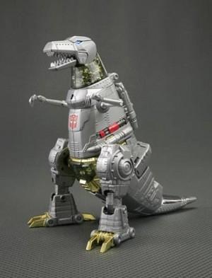 Transformers News: TFsource 10-21 SourceNews!