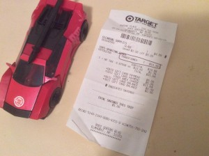 RID (2015) Wave 3 Jazz And Sideswipe Found At US Retail