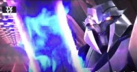 "Transformers News: Transformers Prime Beast Hunters ""Deadlock"" Extended Promo"