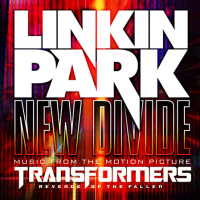 Transformers News: Linkin Park  ROTF- New Divide Video Now Available