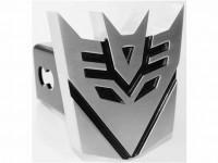 Transformers News: BBTS Sponsor News: Avengers, Batman, Transformers, Mattel, Imports & More