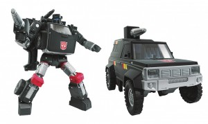 Current Pandemic Will Not be Affecting the Output of Transformers Toys in 2020