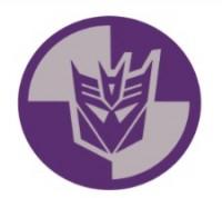 Transformers News: BotCon Commemorative Edition Transformers Timelines #6: The Stunti-Con Job featuring the Allspark Almanac Addendum, Plus a Chance Win a BotCon 2011 Animated Minerva!