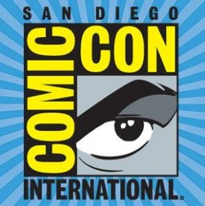Transformers San Diego Comic Con 2018 Thursday and Friday Events #SDCC2018