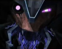"""Transformers News: Transformers Prime Beast Hunters """"Thirst"""" Extended Promo"""