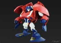 Transformers News: Ages Three and Up Transformers Product Updates 12 / 28 / 12