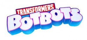 Target Reveals Caffine Collective As Transformers BotBots Series 6 Team In Listings Error