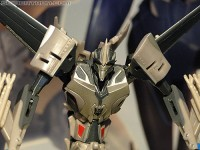 Transformers News: Toy Fair 2011 Coverage - Transformers: Prime Toy Line!