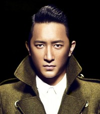 Transformers News: Han Geng Joins Transformers 4 Cast