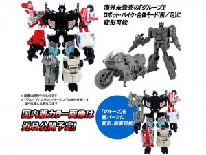 Transformers News: BigBadToyStore.com Sponsor News: Star Wars, Transformers, Marvel, Robotech, Godzilla and More