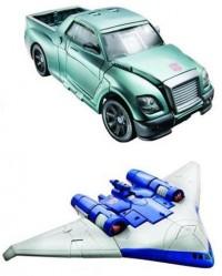 BBTS News: DC, Transformers, Marvel, Predator, Imports & More