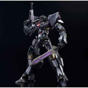 HobbyLink Japan Sponsor News - Flame Toys Megatron In Stock Now