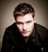 Transformers News: Jack Reynor Gearing Up for Transformers 4