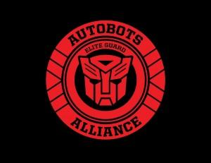 Victory Hill Transformers Autobots Alliance Experience Updates: Cullen, Welker, Adler, Score