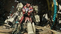 Transformers News: 15 things you need to know about Transformers: Fall of Cybertron