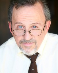 Transformers News: Transformers Voice Actor Paul Eiding to Attend TFcon 2011