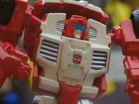 "Twincast / Podcast Episode #70 ""BotCon 2013"""