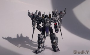 Transformers News: Creative Roundup, April 13, 2014