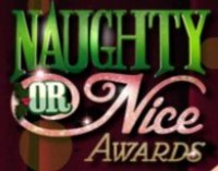 "Transformers News: The Hub's ""Naughty or Nice"" Awards 2012"