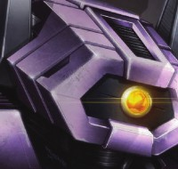 Review of IDW's Transformers Ongoing #18