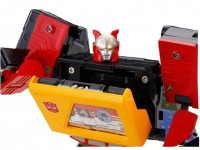 Transformers News: BBTS: New Pre-Orders for DL Broadcast, DL Cheeta, Disney Buzz Light Year, Alternity Starscream!