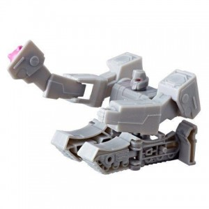 Transformers News: Transformers Cyberverse Ireland Sighting and New Stock Images for Scout and Warrior Class