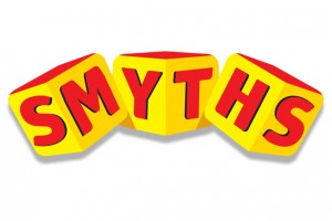 Transformers News: Smyths Toys UK Offering 20% Off to Toys R Us Gold Card Holders