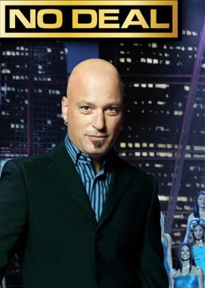Transformers News: Hasbro ends talks to buy DreamWorks