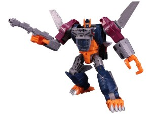 Transformers News: Optimal Optimus and other Power of the Primes items in stock at HLJ plus Encore Big Convoy pre-order